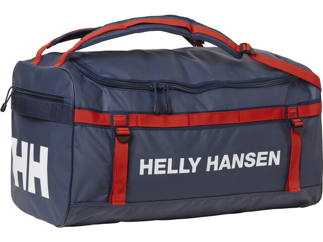 Helly Hansen HH Classic Duffle Bag M evening blue
